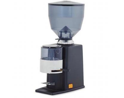 Image de Moinho de café  manual MCF 2