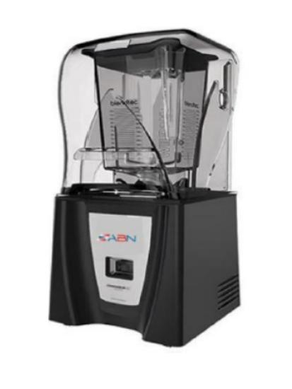 Picture of Liquidificador profissional 1.9l  Connoisseur - ABN