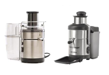 Centrifugadoras Industriais - Bar e Cafetaria - Máquinas de Café, Espremedores e Torradeiras Industriais | ABN Shop