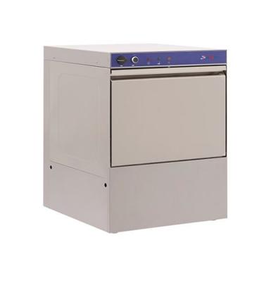 Imagens de Máquina de Lavar Loiça CRW 500 - ABN