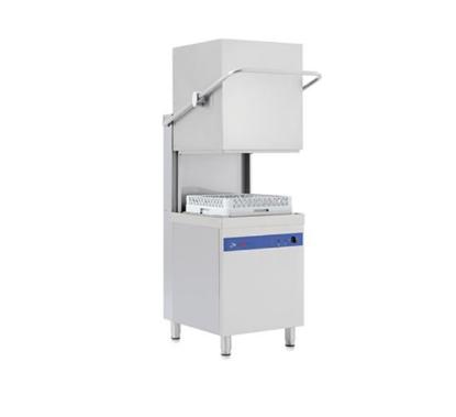 Imagens de Máquina de Lavar Loiça CRW 1000 - ABN