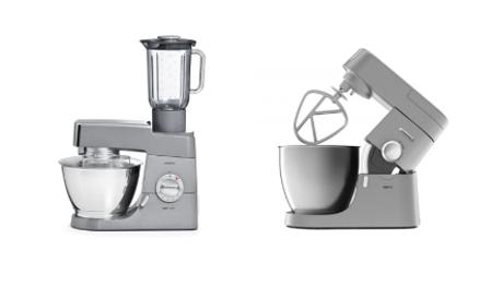 Robot de Cozinha - Pizzaria e Padaria - Robots de Cozinha, Amassadeiras e Fornos de Pizza | ABN Shop