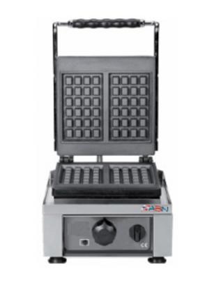 Imagens de Máquina de waffles SQS - ABN