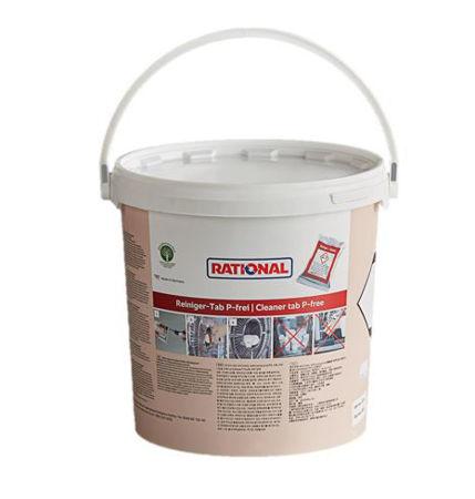 Consumíveis Rational - Produtos químicos lavagem - Consumíveis rational, Consumíveis Winterhalter, Consumíveis ABN | ABN Shop