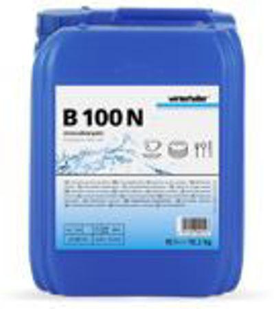 Consumíveis Winterhalter - Produtos químicos lavagem - Consumíveis rational, Consumíveis Winterhalter, Consumíveis ABN | ABN Shop