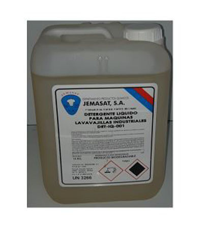 Consumíveis ABN - Produtos químicos lavagem - Consumíveis rational, Consumíveis Winterhalter, Consumíveis ABN | ABN Shop