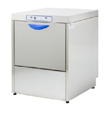 Imagens de Máquina de Lavar Loiça RST 500 - ABN