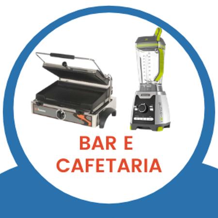 Image de la catégorie Promoção - Equipamentos de Bar/Cafetaria